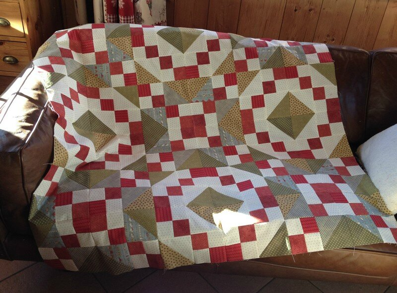 quilt-mystere-1
