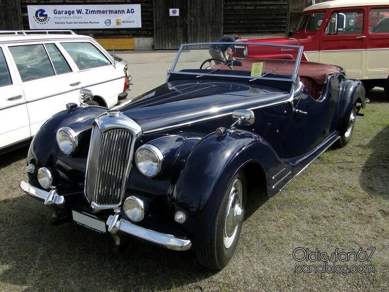 riley-rmc-roadster-1949-01