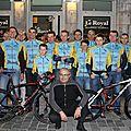 740 Soirée cycliste Etoile Saint Ferjeux 18.02.2012