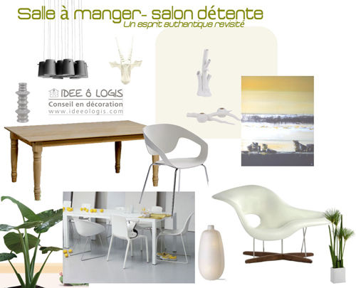 ambiance_salle_a_manger
