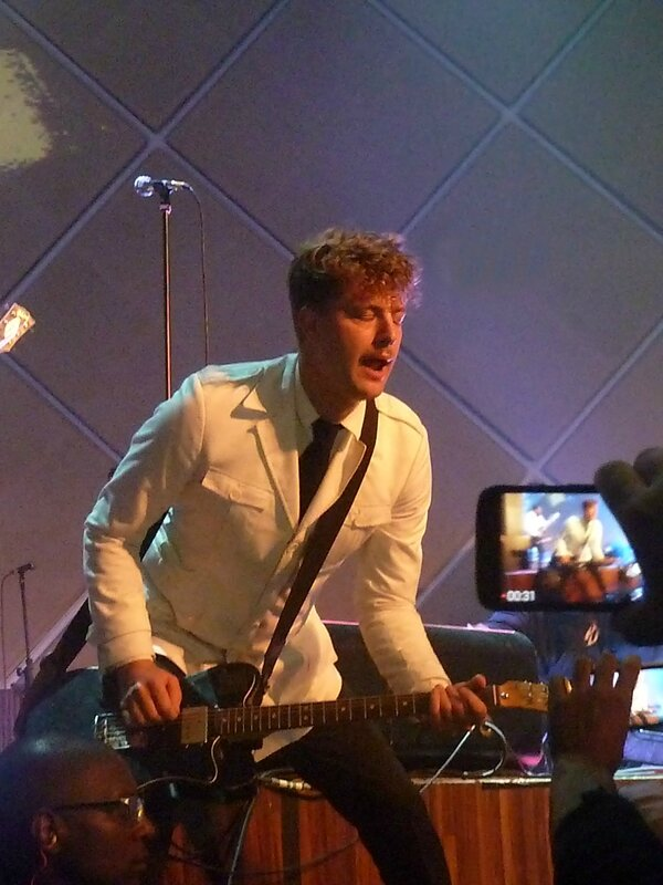 2014 11 The Hives Cine Joia SP (17)