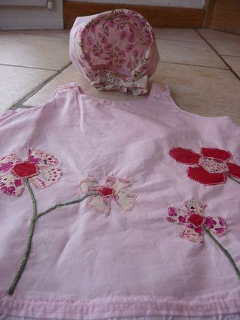 robe_beguin5