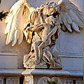Et si nous avions tous un ange gardien ?