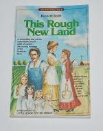 this-rough-new-land-vol-1-by-kenneth-sollitt-ann-of-the-prairie-pb-88335abd4e59b3227d0b8a3d46e2129b