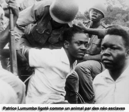 Patrice_Lumumba_3