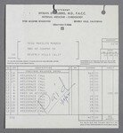 mm_JuliensAuction_2007_06_16_invoice_dr_hyman_engelberg_1961_2