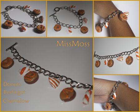 Bracelet_miam_orange