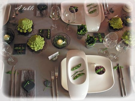 table_romanesco_033_modifi__1