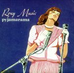 Roxy-Music-Pyjamarama-419013