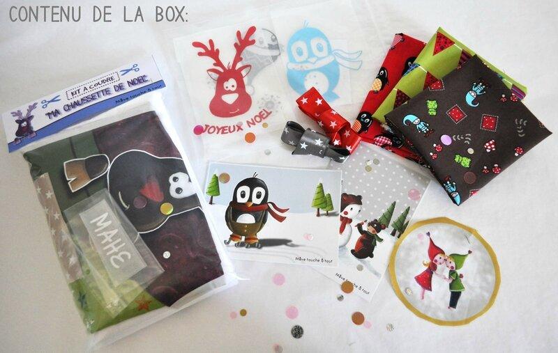 contenu-box-noel-meve-tissu-kit-ruban-flex-cartes