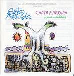 Canto_a_Neruda_1