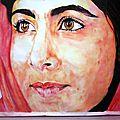 Debut Malala 1 012