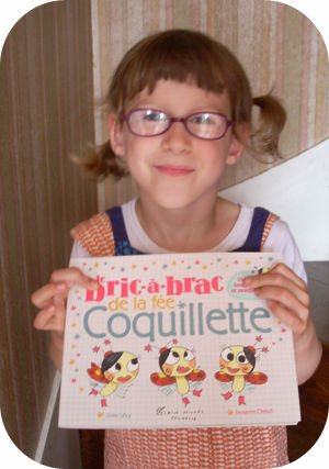 Coloriage La Fee Coquillette.Fee Coquillette Poil Aux Couettes Tu L As Lu Stucru