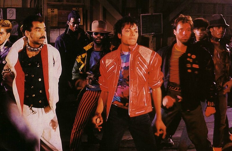michaeljackson_videoshoots-beat-it_vettri_net-041