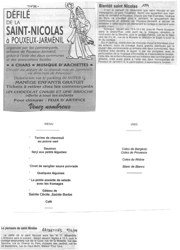 1994-9