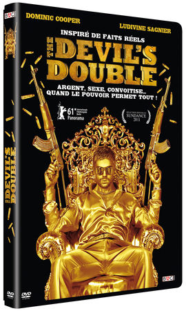 DEVIL_S_DOUBLE_DVD_3D