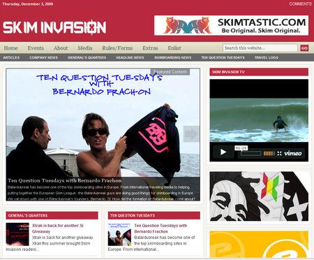skiminvasion_ITW
