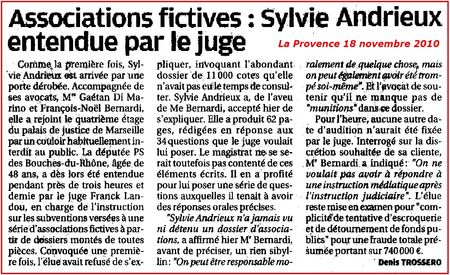 sylvie_andrieux_laprovence_18
