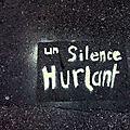 Silence hurlant_4659