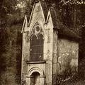 Oratoire de Notre Dame du chêne 01