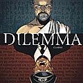 Dilemma - clarke