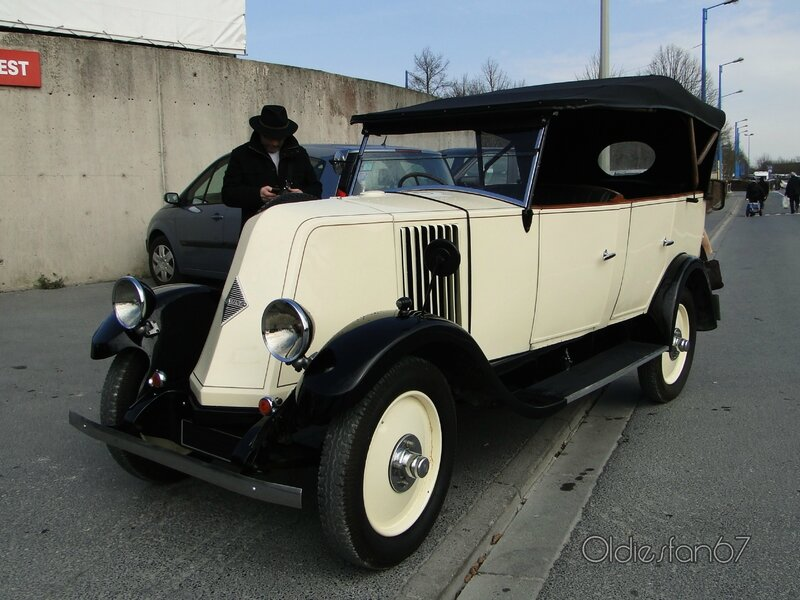 renault-NN-torpedo-commerciale-1927-a