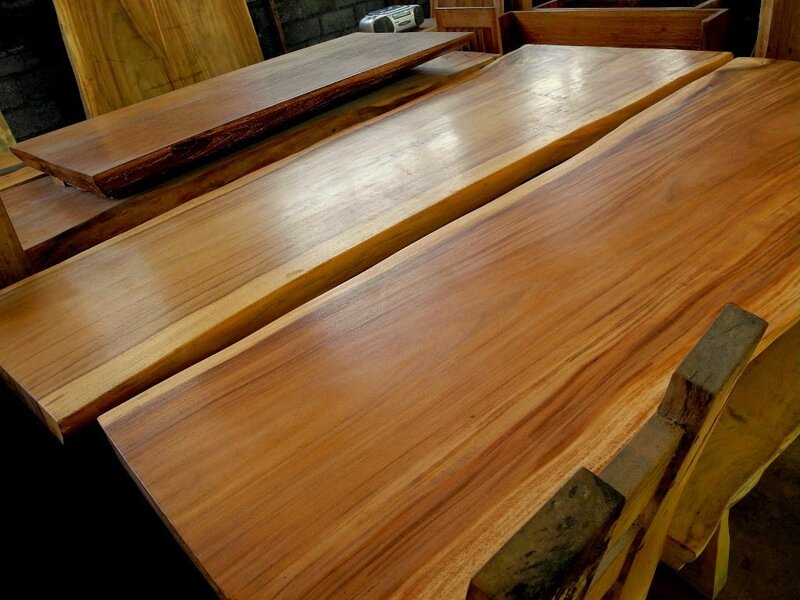 HARDWOOD TIMBER SLABS.jpg