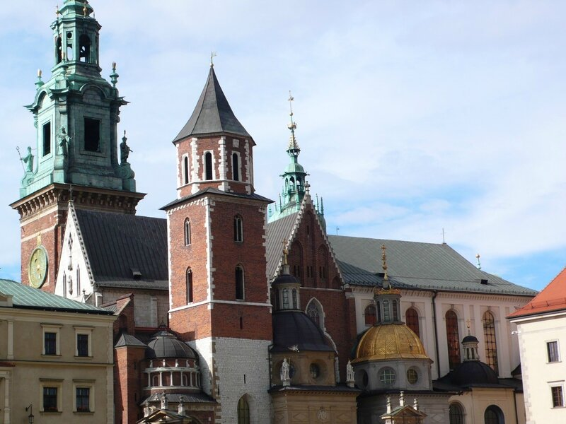 Cracovie1