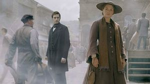 northandsouth_396x222