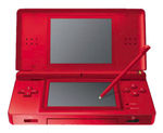 DS_Lite__Red__1