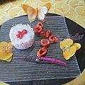 Poêlée de calamars à la tomate