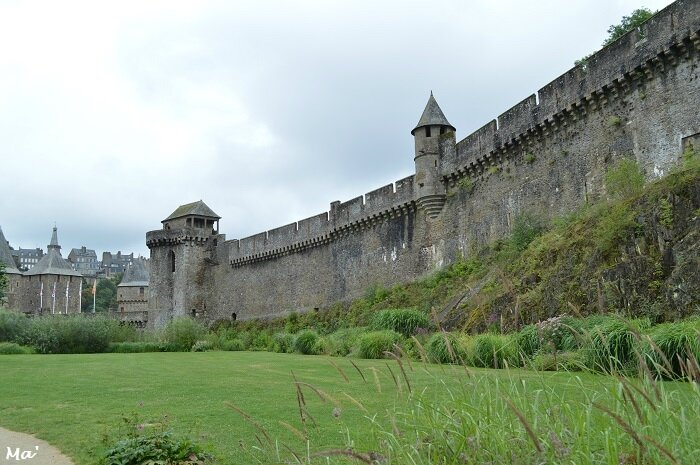 170726_fougeres_1