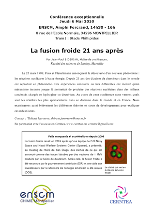 Fusion_froide_affiche