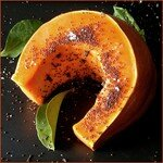 courge_