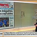 lucienuttin03.2015_02_28_journaldelanuitBFMTV