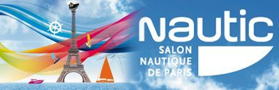 salon-nautique-paris-2011