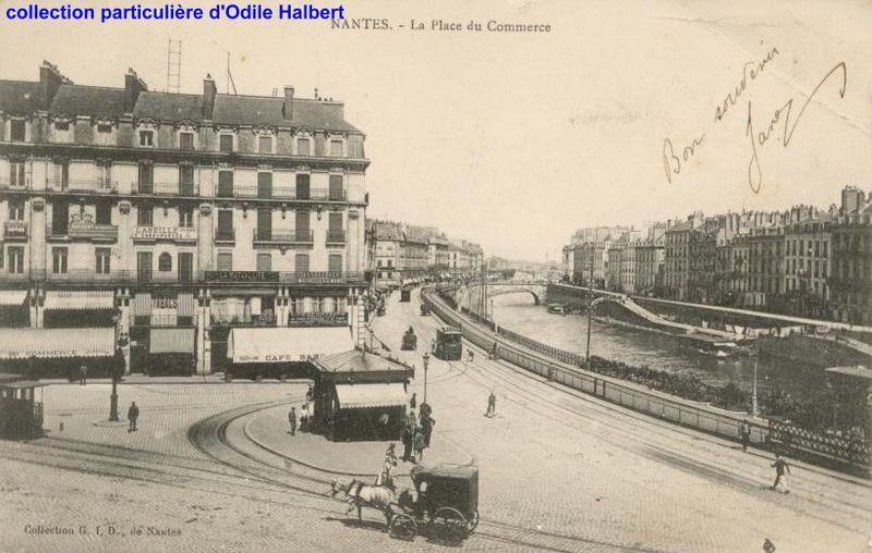 Nantes-03