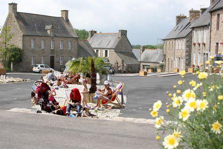 place_du_bourg_mai_2008__2_