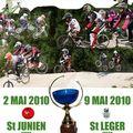 2010-e - Trophée LPC 1ere manche 2 mai 2010