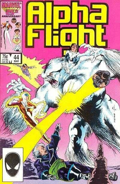 alpha flight 044