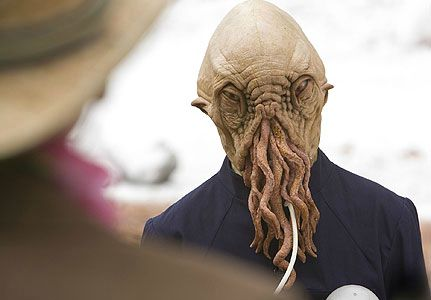 ood-dr-who-431x300