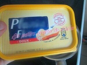 Raviolis sauce crème oignons et saumon fumé05