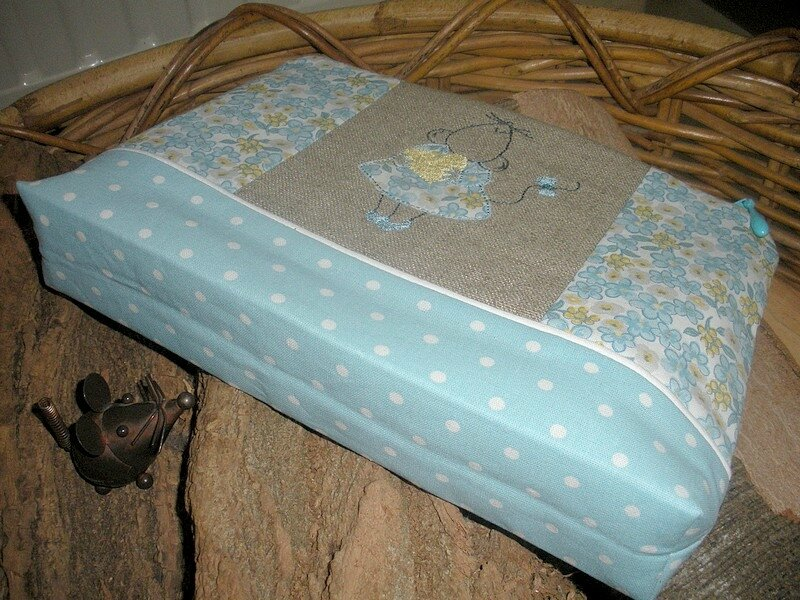 souris bleue (4)