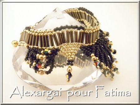 Bracelet_Fatima_2