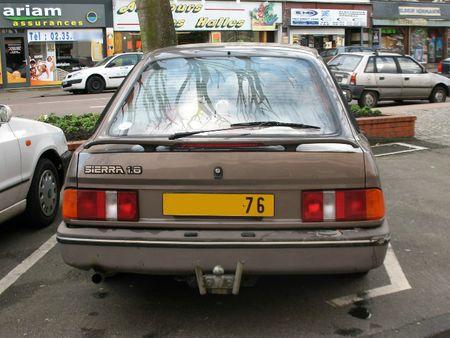 FordSierra16Ghiaar