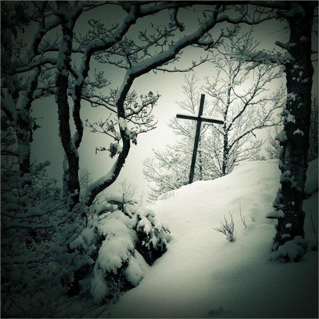 neige_23