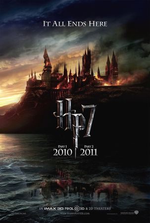 harry_potter7_affiche1_grand_format