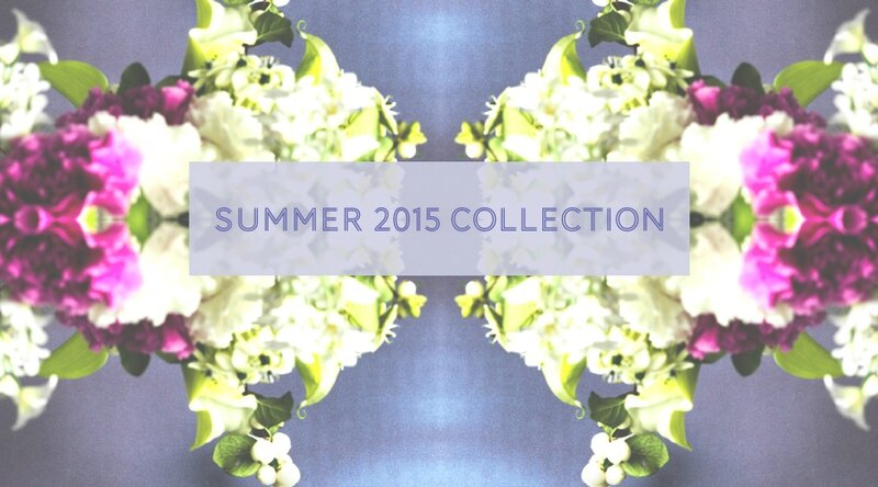 olgajeanne-jewelry-SS15-header-slide-show-collection-1