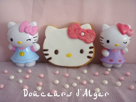 biscuts hello kitty 1