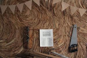 eucalyptus_leaf_wall_ariele_alasko